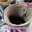 ชาถัง - ชุดเปิดร้านชาถัง - แก้วจัมโบ้ - กาแฟโบราณ - กาแฟถุงกระดาษ - แก้ว 32 oz - แก้ว 1,000 c.c. thumbnail 33