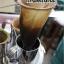 ชาถัง - ชุดเปิดร้านชาถัง - แก้วจัมโบ้ - กาแฟโบราณ - กาแฟถุงกระดาษ - แก้ว 32 oz - แก้ว 1,000 c.c. thumbnail 34
