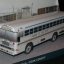 Sheriff's bus - Cook County thumbnail 1