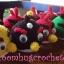 Angry bird 5 นิ้ว thumbnail 2