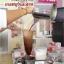 ชาถัง - ชุดเปิดร้านชาถัง - แก้วจัมโบ้ - กาแฟโบราณ - กาแฟถุงกระดาษ - แก้ว 32 oz - แก้ว 1,000 c.c. thumbnail 57