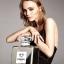 Chanel No 5 L'EAU (EAU DE TOILETTE) thumbnail 3