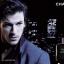 Chanel Bleu De Chanel (EAU DE TOILETTE) Pour Homme thumbnail 3