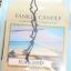 Yankee Candle / Car Jar Bonus 3-pack (Beach Vacation @Sun & Sand, Beach Walk, Island Spa) thumbnail 2