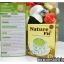 Nature Fit (เนเจอร์ ฟิต)เวย์โปรตีนสกัด ผสมต้นข้าวสาลีอ่อน เร่งการเผาผลาญไขมัน กระชากน้ำหนัก thumbnail 5