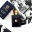 Versace Pour Homme DYLAN BLUE Gift Set thumbnail 4