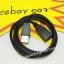 สาย USB สายเพิ่มความยาวสำหรับ iPhone/iPod/iPad และอื่นๆ thumbnail 2