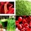 Nature Fit (เนเจอร์ ฟิต)เวย์โปรตีนสกัด ผสมต้นข้าวสาลีอ่อน เร่งการเผาผลาญไขมัน กระชากน้ำหนัก thumbnail 7