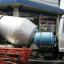 รถโม่ผสมปูนคอนกรีตมือสอง NISSAN mixer truck thumbnail 1