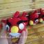 Angry bird3-4 นิ้ว thumbnail 3
