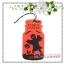Yankee Candle / Car Jar (Candy Corn) *Limited Edition thumbnail 2