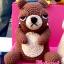 หมีงัวเงีย thumbnail 1