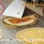 สอนทำขนมเบื้องโบราณ - ขนมเบื้องไทย - ขนมเบื้องกรอบนาน - ขนมเบื้องสูตรโบราณ - หลักสูตรขนมเบื้องโบราณ thumbnail 16