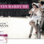 Lanvin Marry Me (EAU DE PARFUM) thumbnail 3