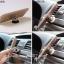 แม่เหล็ก360องศาหมุนมินิ ติดมือถือในรถยนต์ สำหรับ iphone ซัมซุง สมาร์ทโฟน GPS thumbnail 4
