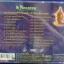 CD บทสวดมนต์ทำวัตรเช้า-เย็น(แปล) คีตะธรรม thumbnail 2