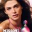MISSONI Mini Set thumbnail 4