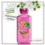 Bath & Body Works / Shower Gel 295 ml. (Hibiscus Guava Fresca) *Limited Edition thumbnail 1