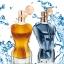 Jean Paul Gaultier Le Male Essence de Parfum (EAU DE PARFUM) Intense thumbnail 6