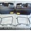 กระเป๋าข้าง สำหรับใส่สำภาระ ของ KRAUSER เหมาะสำหรับรถ ตระกูลโช็คคู่ เช่นR60/5, 75/5 ,/6 /7 thumbnail 4