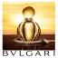 BVLGARI Goldea (EAU DE PARFUM) thumbnail 4