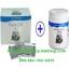 ชาเนเจอร์ส ที Nature's Tea+คลอโรฟิลล์ พาวเดอร์ Super Chlorophyll thumbnail 1