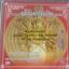CD บทสวดเจ้าแม่กวนอิม พันมือ thumbnail 1