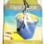 Yankee Candle / Car Jar Bonus 3-pack (Sun & Fun @Warm Sand, Ocean Mist, Island Coconut) thumbnail 2