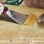 """ชุดเปิดร้านเนยกรอบ (คลาสเนยกรอบออนไลน์) + เตาทำเนยกรอบ 14""""x22"""" + แป้งทำเนยกรอบ + อุปกรณ์ทำเนยกรอบ ...จัดส่งสินค้าไปให้ thumbnail 231"""
