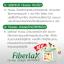 ศูนย์จำหน่าย Verena Fiberlax ผลิตภัณฑ์เสริมอาหารล้างสารพิษในลำไส้ มีใยอาหารจากธรรมชาติ 4 ชนิด + วิตามินถึง 8 ชนิด thumbnail 4