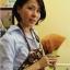 สอนทำเครปกรอบ เครปญี่ปุ่น เครปร้อน เครปกรอบนาน เครปวานิลลา เครปชาร์โคล เครปสายรุ้ง เครปลายไม้ thumbnail 168