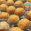 สอนทำขนมเปี๊ยะ ขนมเปี๊ยะอบ ขนมเปี๊ยะแป้งบาง ขนมเปี๊ยะโบราณ ขนมเปี๊ยะไส้ถั่วไข่เค็ม ขนมเปี๊ยะมันเทศ ขนมเปี๊ยะมันม่วง ขนมเปี๊ยะไส้เผือก thumbnail 31