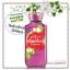 Bath & Body Works / Shower Gel 295 ml. (Bourbon Strawberry & Vanilla) *Limited Edition thumbnail 1