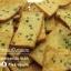 สอนทำขนมปังกรอบเนยสด สอนทำขนมปังกรอบกระเทียมหอม สอนทำขนมปังเนยนม thumbnail 18