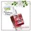 Bath & Body Works / Wallflowers Fragrance Refill 24 ml. (Cranberry Woods) thumbnail 1