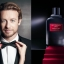 Givenchy Gentlemen Only ABSOLUTE (EAU DE PARFUM) thumbnail 4