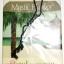 Yankee Candle / Car Jar Bonus 3-pack (Sun & Fun @Warm Sand, Ocean Mist, Island Coconut) thumbnail 6