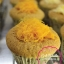 สอนทำเค้กมาม่อน ขนมเค้กมาม่อน มาม่อนเค้ก มาม่อนวานิลลา มาม่อนใบเตย มาม่อนช็อคโกแลต thumbnail 40