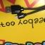 Remax สายชาร์จ SUPER TOUGH แบบสายลวดถัก ยาว 1 ม. (เลือกหัวได้คะ) thumbnail 3