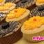 สอนทำเค้กมาม่อน ขนมเค้กมาม่อน มาม่อนเค้ก มาม่อนวานิลลา มาม่อนใบเตย มาม่อนช็อคโกแลต thumbnail 7