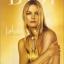 Christian Dior Jadore (EAU DE TOILETTE) thumbnail 2
