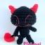 Black devil thumbnail 1