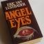 ข้ามฟ้าล่าพยัคฆ์ Angle Eyes / อีริค วอน ลัสท์เบเดอร์ Eric Van Lustbader / กำจาย ตะเวทิพงศ์