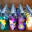 Bath & Body Works / Shower Gel 295 ml. (Berry Flirt) *Limited Edition thumbnail 6
