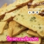 สอนทำขนมปังกรอบเนยสด สอนทำขนมปังกรอบกระเทียมหอม สอนทำขนมปังเนยนม thumbnail 3
