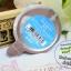 Bath & Body Works - Slatkin & Co / Scentportable Refill 6 ml. (Honolulu Sun) thumbnail 1