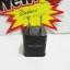 ปลั๊กชาร์จ Samsung แบบหัวเล็ก (สีขาว+ดำ) thumbnail 2