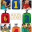 Ralph Lauren The Big Pony Collection thumbnail 2