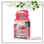 Yankee Candle / Car Jar Ultimate (Red Raspberry) thumbnail 2