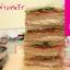 สอนทำแซนวิช (Sandwich) คลับแซนวิช (Club Sanwich) สอนเปิดร้านแซนวิช เรียนทำแซนวิช เปิดร้านขายแซนวิช thumbnail 9